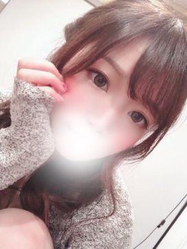 7/10体験予定 みぃ|Tiffany~ティファニー~で評判の女の子