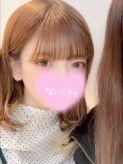 7/31体験予定 ナナ|Tiffany~ティファニー~でおすすめの女の子