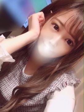 8/7体験予定 かりな Tiffany~ティファニー~で評判の女の子