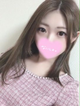 9/18体験入店 るり Tiffany~ティファニー~で評判の女の子