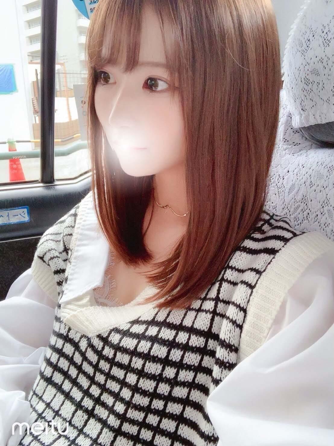 れお(12/21急きょ体験)【予約殺到決定!圧倒的顔面偏差値】