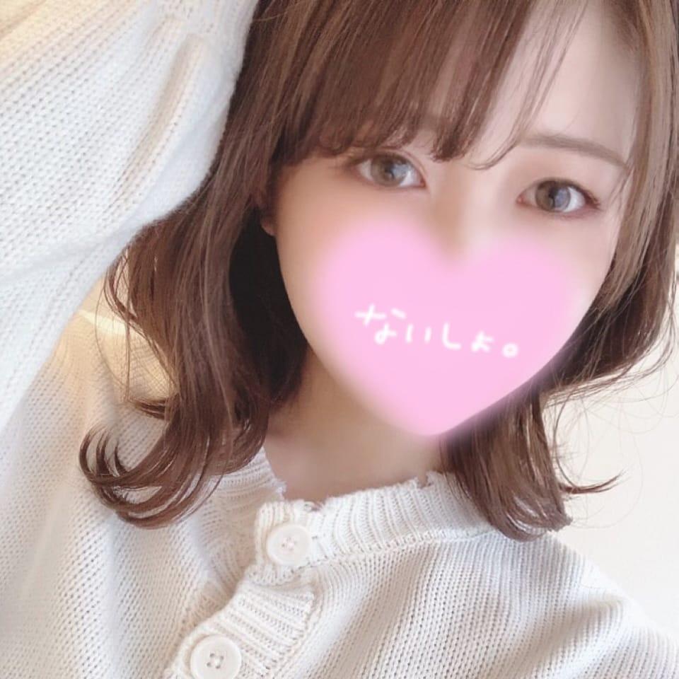 なみ(3/18急きょ体験)