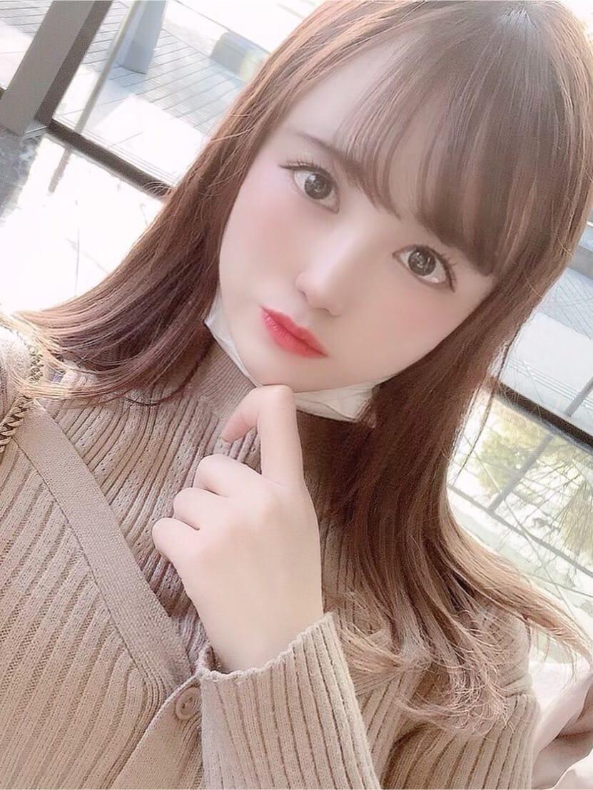 みずき(3/23急きょ体験)(Tiffany~ティファニー~)のプロフ写真1枚目