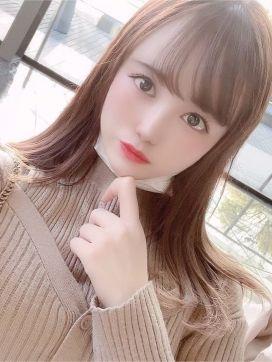 みずき(3/23急きょ体験)|Tiffany~ティファニー~で評判の女の子