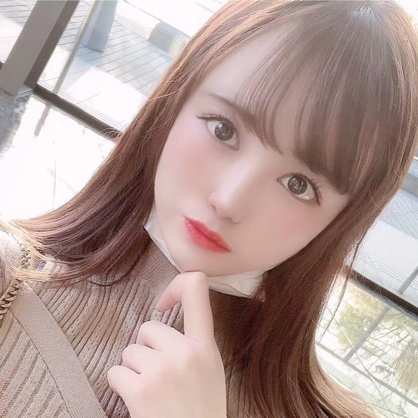 みずき(3/23急きょ体験)