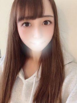 はる(5/17体験入店)|Tiffany~ティファニー~で評判の女の子