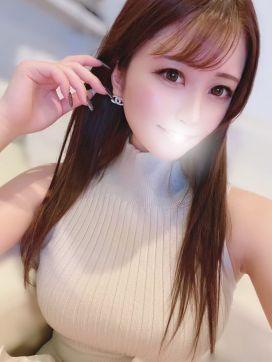 みさき(5/22体験入店)|Tiffany~ティファニー~で評判の女の子