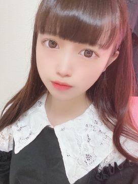 なでしこ(6/16体験入店)|Tiffany~ティファニー~で評判の女の子