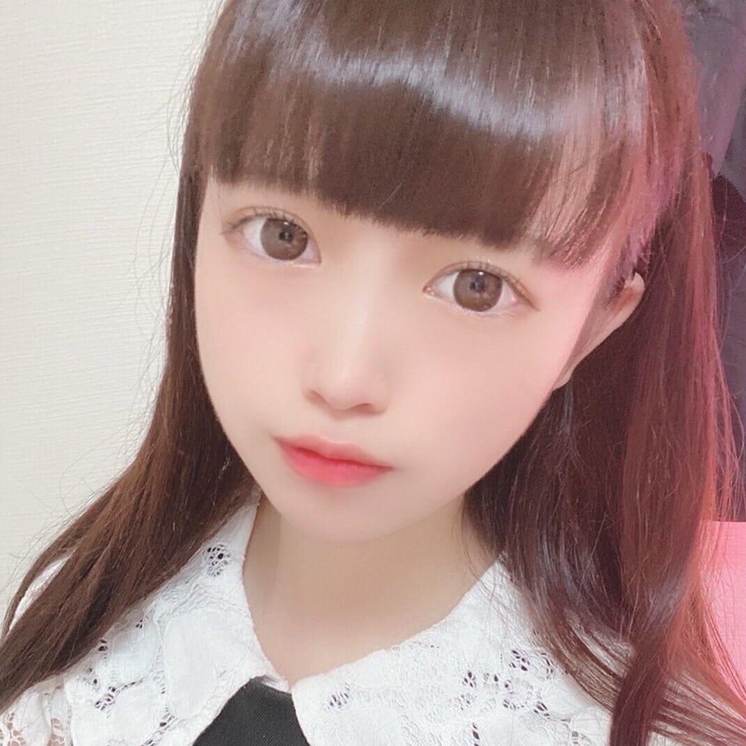 なでしこ(6/16体験入店)