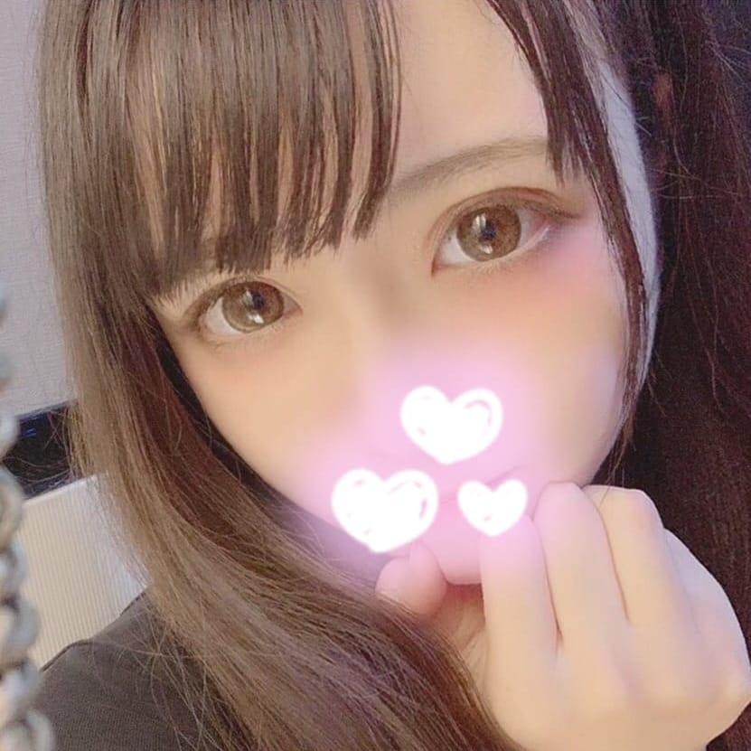 める(6/29急きょ体験)