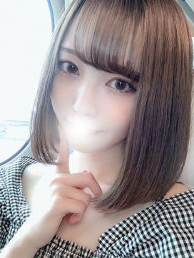 あかね(7/22体験入店)|Tiffany~ティファニー~で評判の女の子