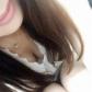 Tiffany~ティファニー~の速報写真