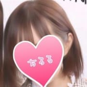 ☆新プラン エリア割なう☆|Tiffany~ティファニー~