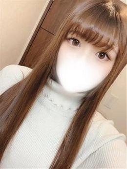 みなみ | TARGET - 吉祥寺風俗