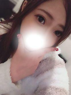 風花(STANDARD)|色恋 那須塩原でおすすめの女の子