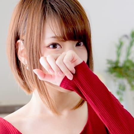 「「新・昼割」15時まで¥2,000OFF!」02/26(水) 11:36 | 大人spaのお得なニュース