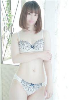 くみ   ママドール - 蒲田風俗