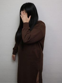 ここみ奥様 | NTR願望の奥さま達~旦那には言えない秘密~ - 仙台風俗