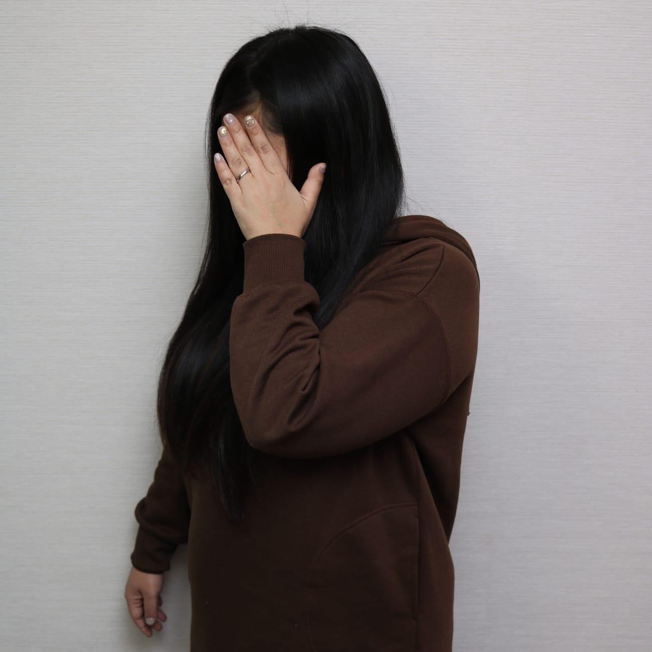 「オープニングイベント」02/01(土) 19:55 | NTR願望の奥さま達~旦那には言えない秘密~のお得なニュース