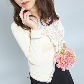 一花(イチカ) | 主婦の香 - 仙台風俗