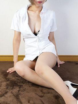 中島|多摩微熟女マッサージで評判の女の子