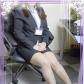 艶女 別館の速報写真