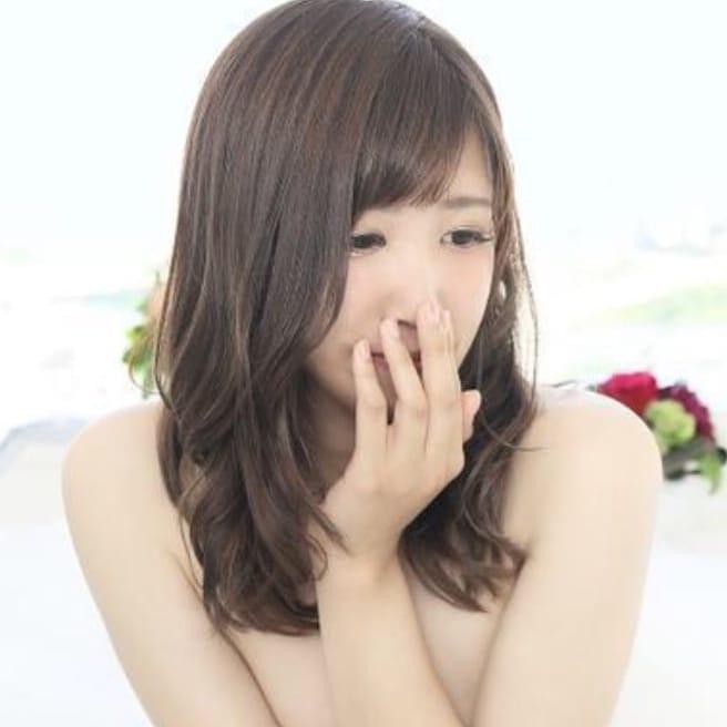 コハル【現役エステシャン】   恋人感覚アロマエステ☆おねだりSPA(立川)