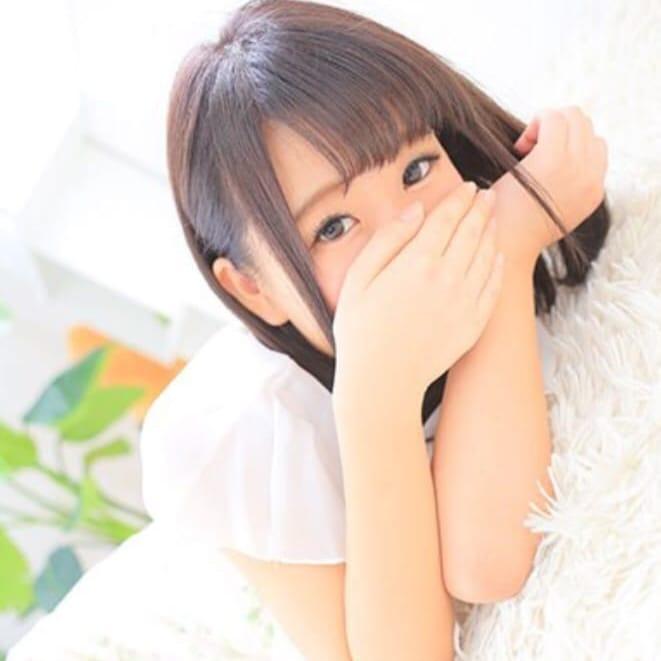 ロリの頂点☆るる【癒やしレベルMAX♡】 | Black☆Dia(立川)