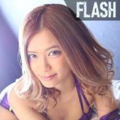 れん | FLASH-フラッシュ- - 仙台風俗