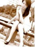 さおり|昭和生まれの美人でおすすめの女の子