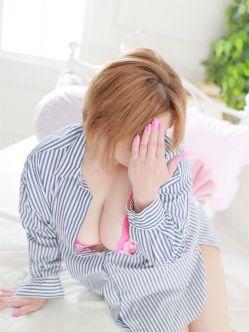 かな|仙台熟女クラブでおすすめの女の子