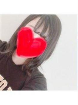 穂乃花 | ぴゅあコレ - 郡山風俗