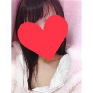 みな   ぴゅあコレMAX - 郡山風俗