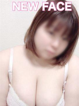 みな|長野ちゃんこ 松本塩尻店で評判の女の子