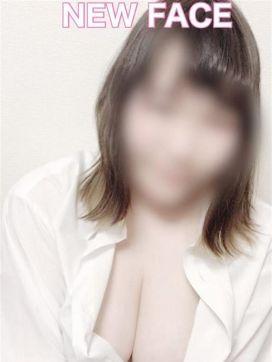 なぎ|長野ちゃんこ 松本塩尻店で評判の女の子