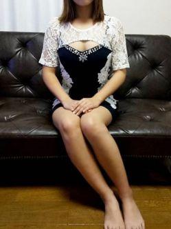 桜坂 るい|エテルナ北大阪でおすすめの女の子