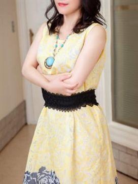 木更津 さえ|エテルナ北大阪で評判の女の子