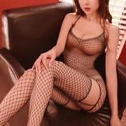 SUPER SEXY 全身網タイツキャンペーン|コスプレコレクション