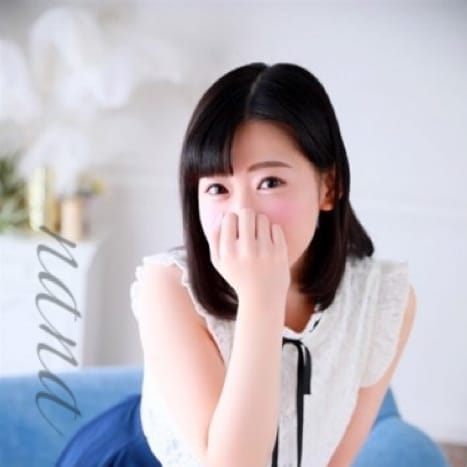 「OPEN記念♪」02/06(木) 11:32 | 放課後の女子大生のお得なニュース