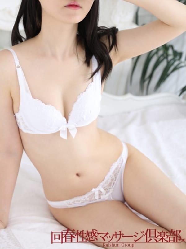 あんな(京都回春性感マッサージ倶楽部)のプロフ写真1枚目