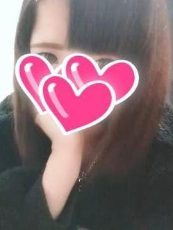 ★みくり★|プリティガールでおすすめの女の子