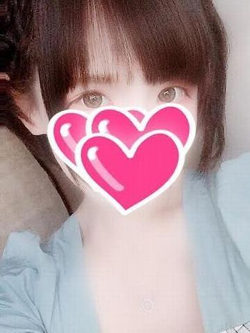 ★体験あみ★