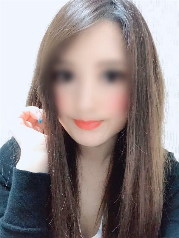 れい(宇都宮デリヘル 東京ガール)のプロフ写真2枚目
