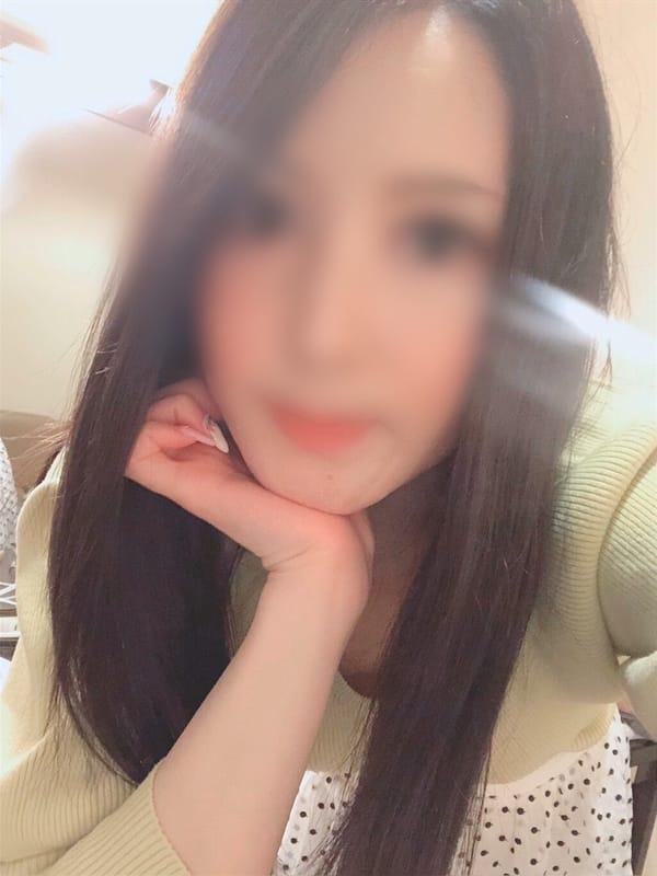 れい(宇都宮デリヘル 東京ガール)のプロフ写真4枚目