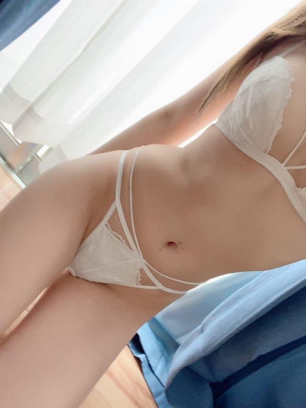 れい(宇都宮デリヘル 東京ガール)のプロフ写真7枚目
