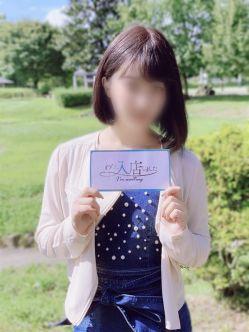 かんな プレミア|宇都宮美少女図鑑でおすすめの女の子