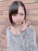 かや ロリ顔|宇都宮美少女図鑑でおすすめの女の子