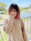 さわ 139cm|宇都宮美少女図鑑でおすすめの女の子