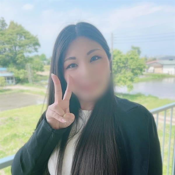 のの Bコース | 宇都宮美少女図鑑(宇都宮)