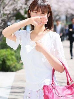 小柳里美 | 新妻からの不倫のお誘い - 青森市近郊・弘前風俗
